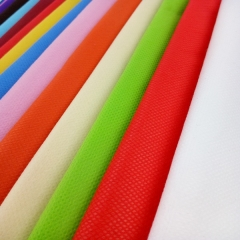 sunshine nonwoven fabric