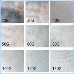 nonwoven fabric price