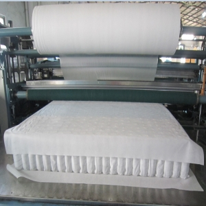 PP spunbond nonwoven fabric for Furniture