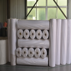 Factory supply Nonwoven Fabric
